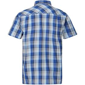 Regatta Kalambo V Camiseta Hombre, nautical blue